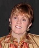 cheryl b. gartley