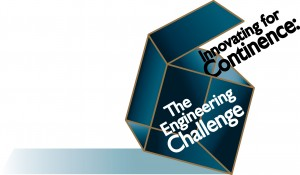 Innovating for Continence