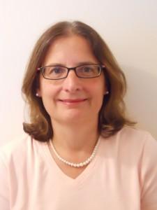 Karen Sasso, MSN, RN, APN, CCCN