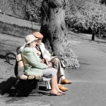 elderly underactive bladder symptoms needed to be reported