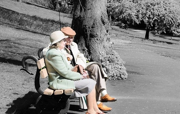 elderly underactive bladder symptoms needed to be reported
