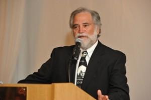 Rick Rader, MD