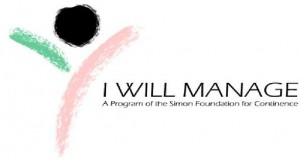 I Will Manage Program
