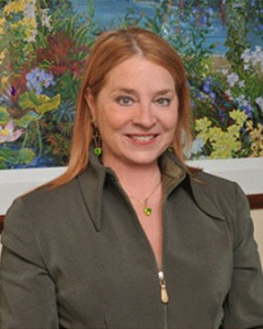 kristene whitmore, md