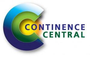 continence central logo