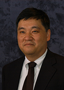 Julian Hsin-Cheng Wan MD