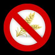 gluten free dietary changes