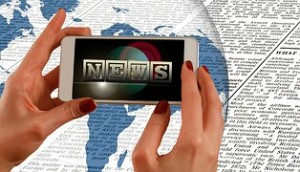 news press releases articles