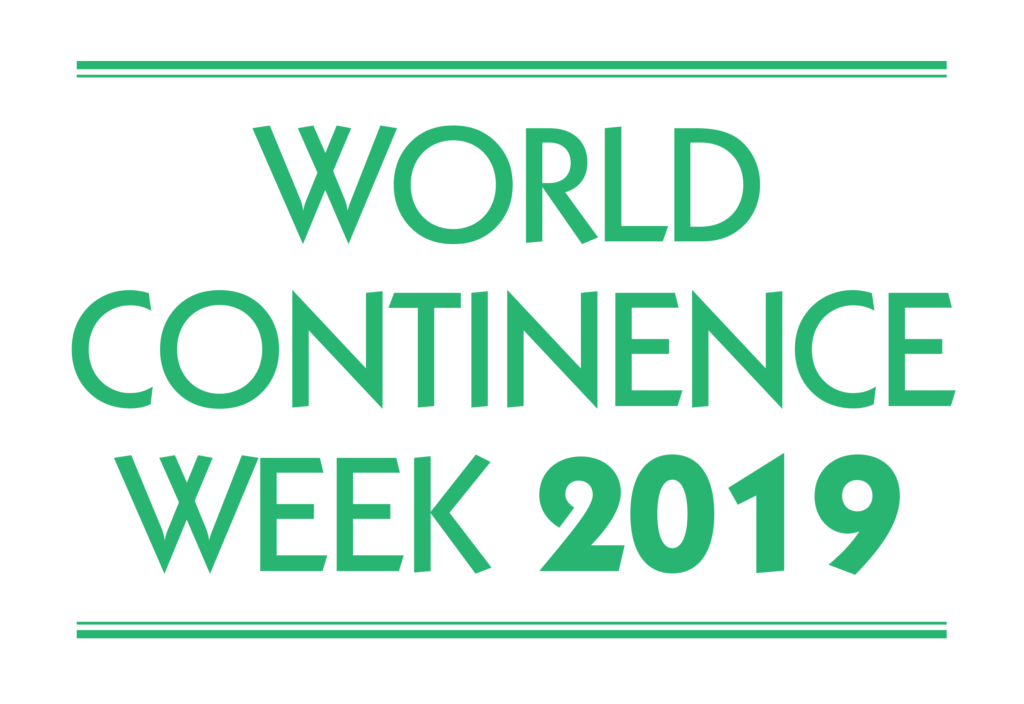 WCW world continence week