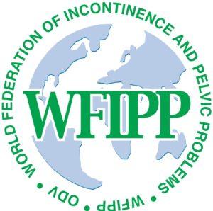 WFIPP